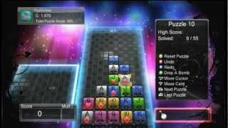 Poker Smash -- Puzzle Mode (Trial Version)
