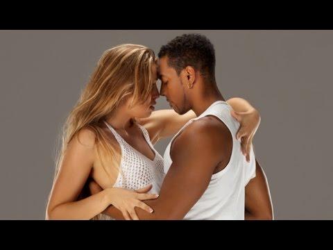 Best Kizomba ◦❤ℒℴѵℯ❤◦ Sexy dance 1 poster