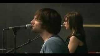 Ash - Orpheus Live at Hurricane Festival 2004