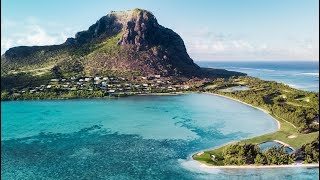 Paradis Golf Club, Mauritius - Beachcomber Hotels