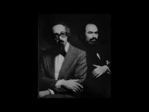 F. Schubert - Arpeggione Sonata in A minor for Cello and Piano, D. 821