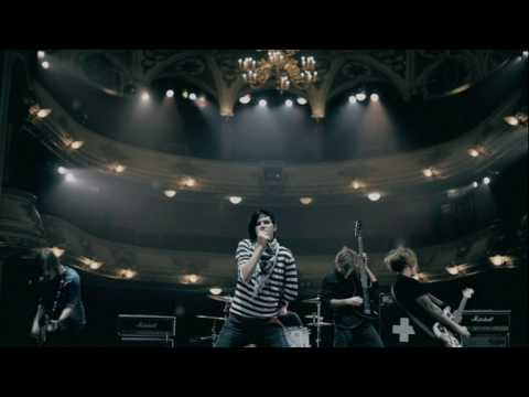 "Early To Bed ""Without You"" PV"