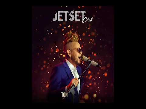 Toño Rosario, Jet Set Club en Vivo 07-01-2019