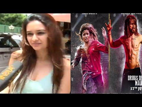 Udta Punjab Movie Review: Shahid Kapoor and Alia Bhatt Rocked, Says Public