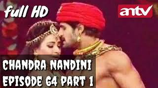 Sinopsis Candra Nandini Episode 64 tayang besok di ANTV part1