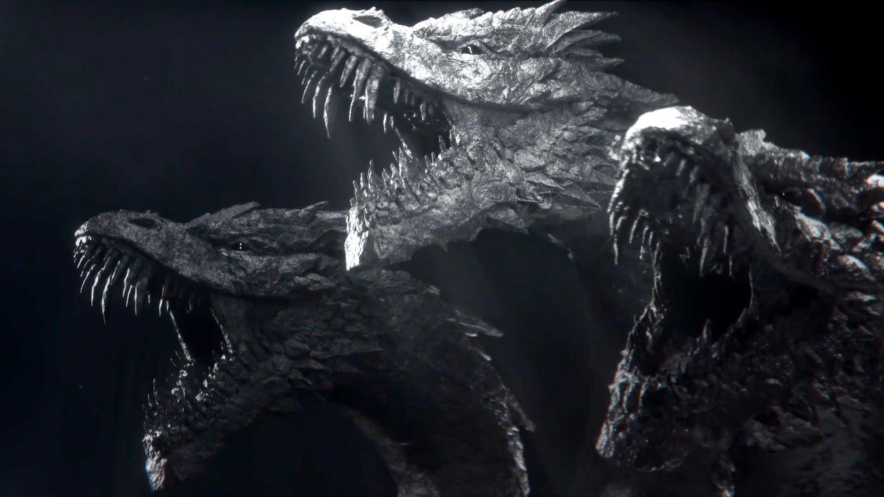 Эпизоды Игра престолов 7 сезон
