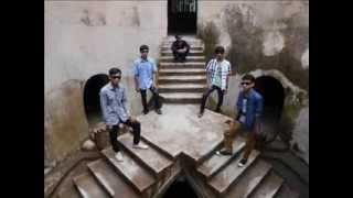 Kadal Band Mimpi Yang Indah