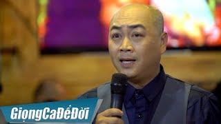Cuốn Theo Chiều Gió - Hoàng Anh | GIỌNG CA ĐỂ ĐỜI
