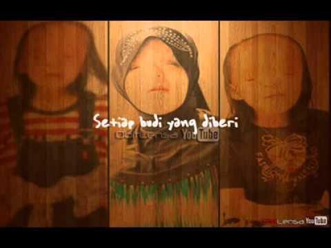 Siti Musliha~Hujan Air Mata