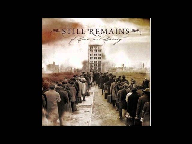 still-remains-maria-maria-m
