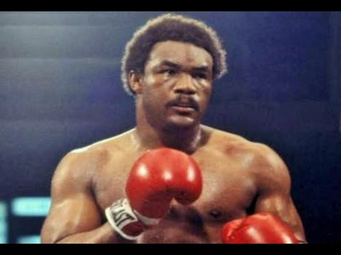 Top 10 George Foreman Best Kno...