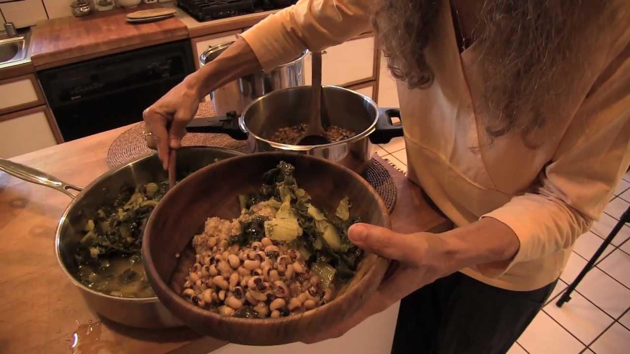 Simple Ayurvedic Recipes Cookbook