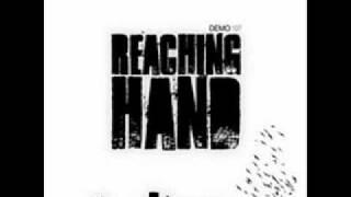 Reaching Hand - Start Over