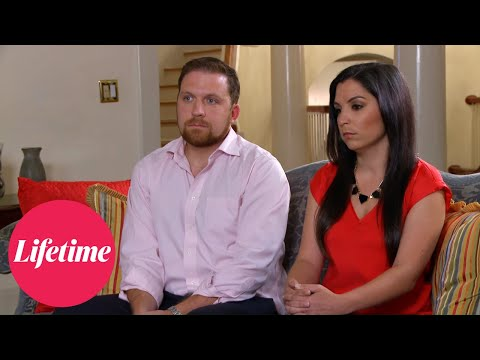 Married at First Sight: Unfiltered: David and Ashley's Decision (Season 3, Episode 13) | MAFS