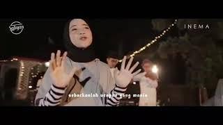 [247.37 KB] Nisa sabayan(1)