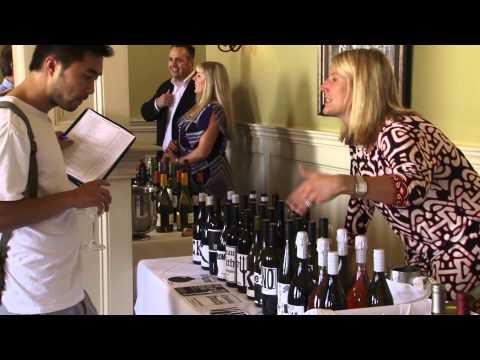 Artisan Fine Wines-Wine Tasting Event-11-2013