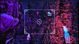 Sealife Safari - By the Gods Achievement