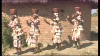 clive  malunga - nesango video