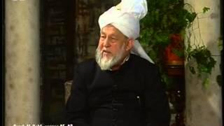 Urdu Tarjamatul Quran Class #157, Surah Al-Kahf verses 95-97, Islam Ahmadiyyat