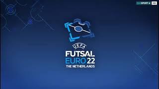Матч Казахстан Беларусь на телеканале QazSport 2 марта 2021 года в 19 25