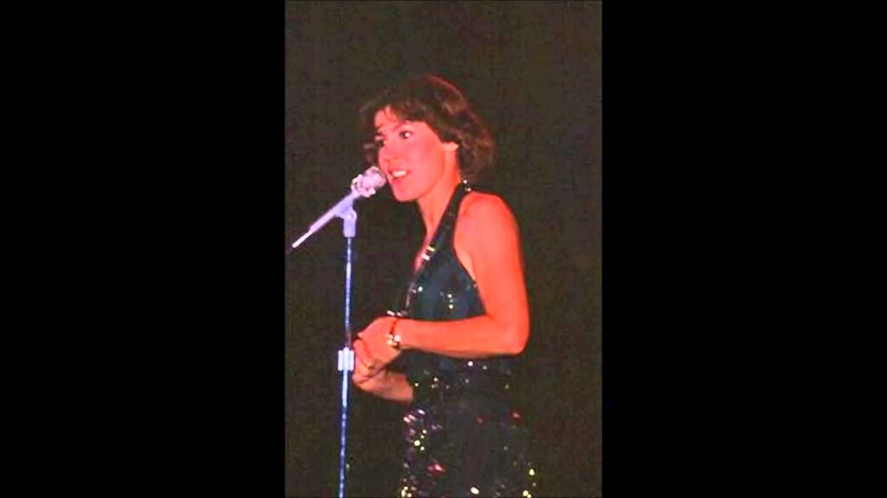 Helen Reddy I Don T Know How Love Him