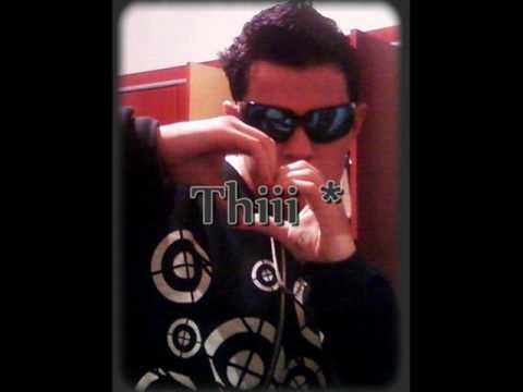 Dj Thiago Mix( Florentina Remix 2010 ))/Canal Boka