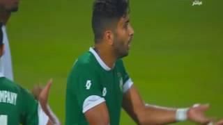 استاد بلدنا | اهداف مباراة اتحاد الشرطة 2 / 2 الشرقية للدخان