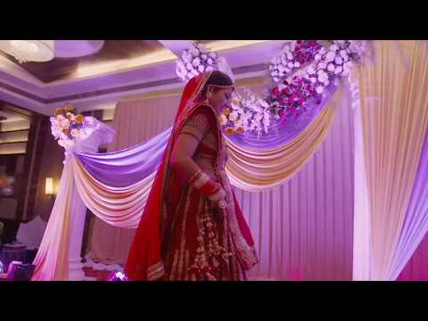 surprise-dance-by-indian-bride-for-groom-before-phera!!