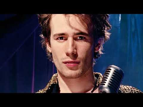Jeff Buckley - Hallelujah (In Transition) Mp3