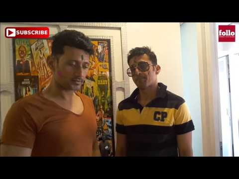 Exclusive - Music Of Baaghi Is Hard Hitting Yet Melodious - Meet Bro