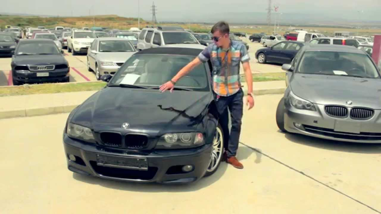 Купить шины в москве. Предложения о продаже автомобильных шин.