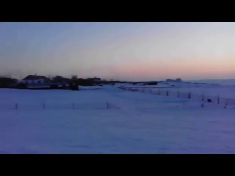 погода в казахстане 23 03 2016, Weather in Kazakhstan