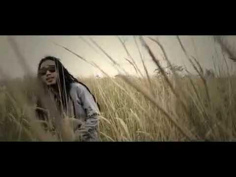 Download lagu Mp3 Rasjiman - Hanya Janji I Video Official online