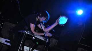 Archive - Lunar Bender