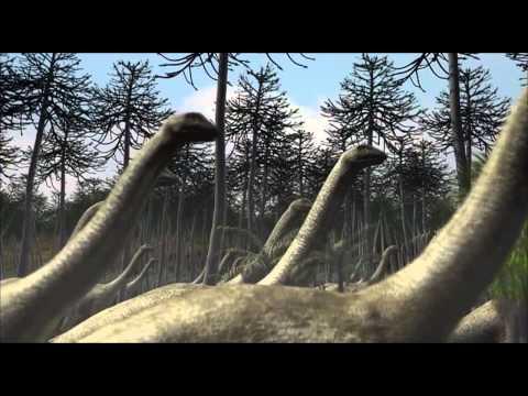 Документальный фильм Армагеддон Животных  Разверженные Небеса 2014 HD смотреть онлайн