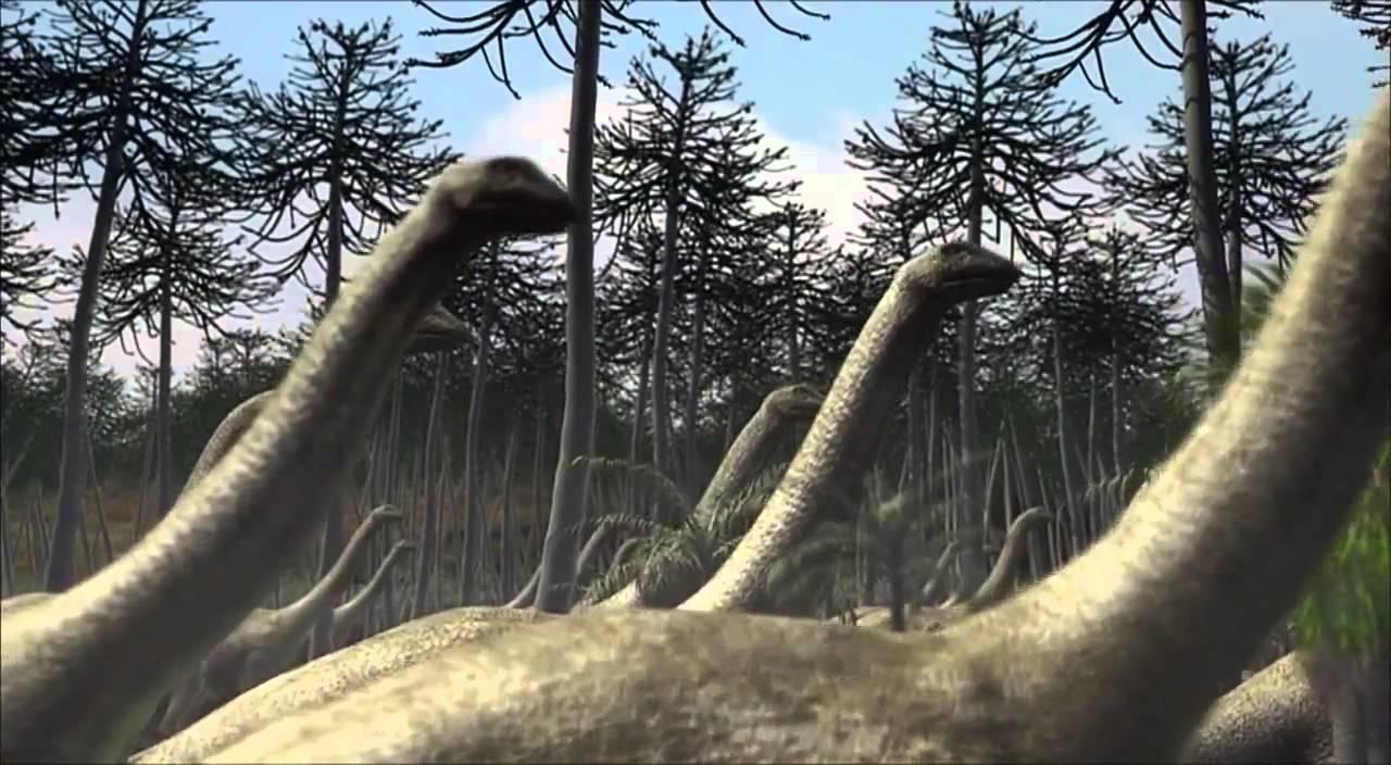 HD Смотреть Документальный Фильм о Армагеддоне | смотреть фильмы онлайн про животных смешные
