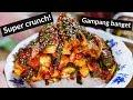 Cara membuat Kimchi Timun 100rb pakai Timun 10rb!