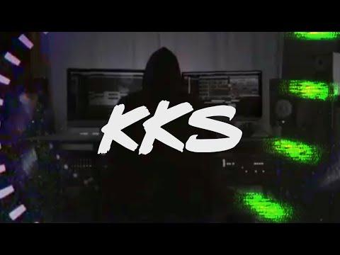 Kool Savas - KKS Teaser