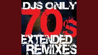 The Logical Song (Dance ReMix + 135 BPM)