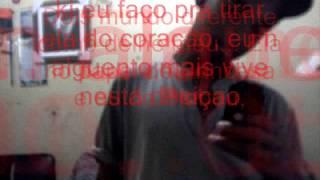 Princesa e o Plebeu ♪ ♫ Discriminados Part. Lujay Complexo Radical (com letras)