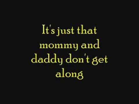 Rodeny Atkins- Angels Hands Lyrics