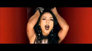 Lee Hyori 李孝利《BAD GlRLS》Dance Ver 舞蹈版