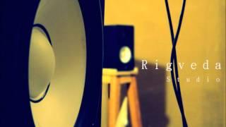Saraswati Vandana || Rigveda Studio || Audio