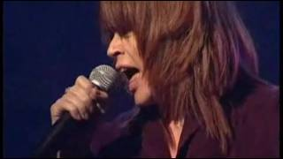 chrissy amphlett   all the boys in town
