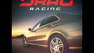 Drag Racing: Club Wars #1 comenzamos