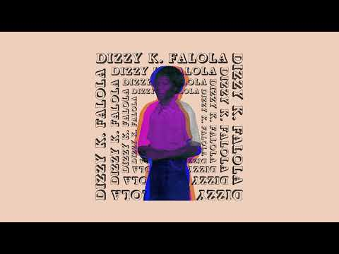 Dizzy K - Link The Boogie (Official Audio)