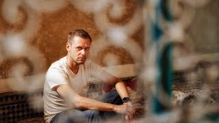 armin van buuren feat james newman therapy official music video