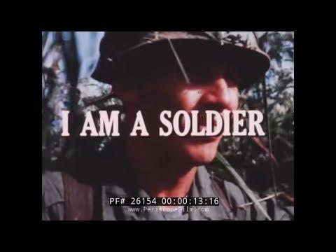 1965 1st CAVALRY DIVISION AIRMOBILE IN VIETNAM 26154