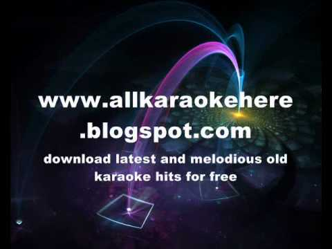 Billo Rani - Goal Karaoke song full.wmv