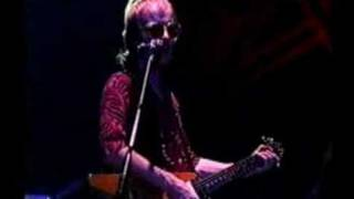 Wishbone Ash -  Blowin Free (1976)